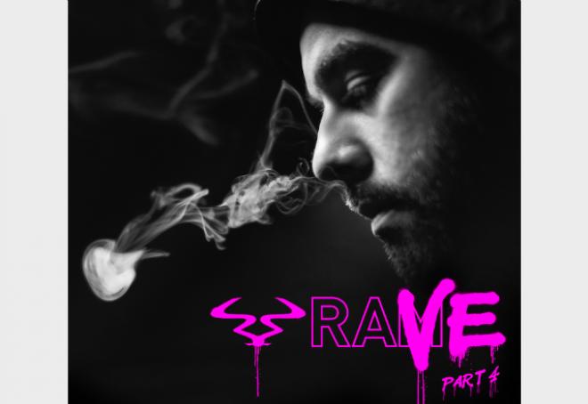 Filip Motovunski objavio novi video za Ram Records, najveći drum 'n' bass label na svijetu