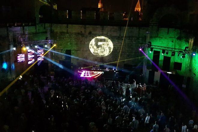 Road2Moondance: Sprema se najveći promo party Moondance festivala