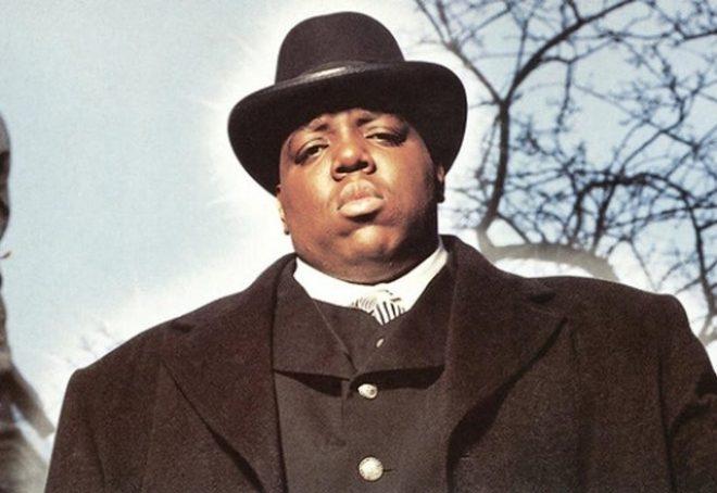 Na Netflix stiže novi dokumentarac o Notorious B.I.G.-u
