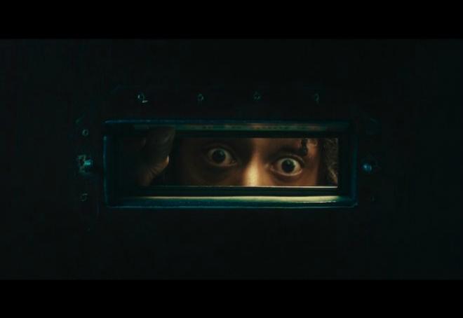 """Nightmares On Wax objavili kratki film u čast 25 godina od """"Somkers Delighta"""""""