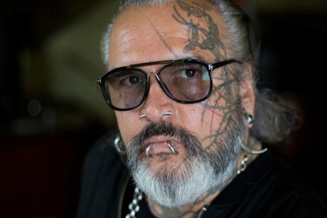 Slavnom izbacivaču Berghaina odbijen ulaz u klub