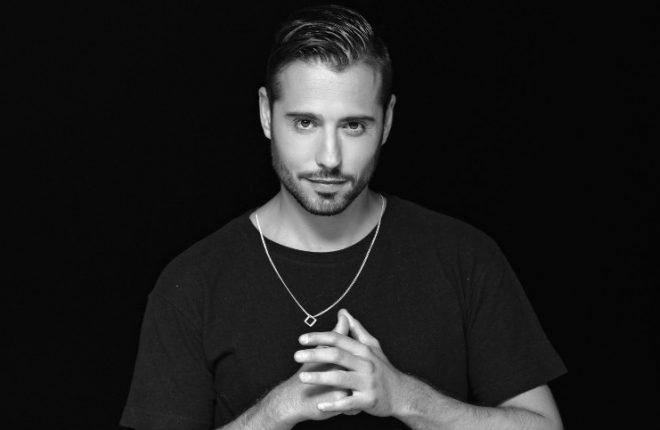 Premijera: Oscar L s novim EP-em stiže na Truesoul