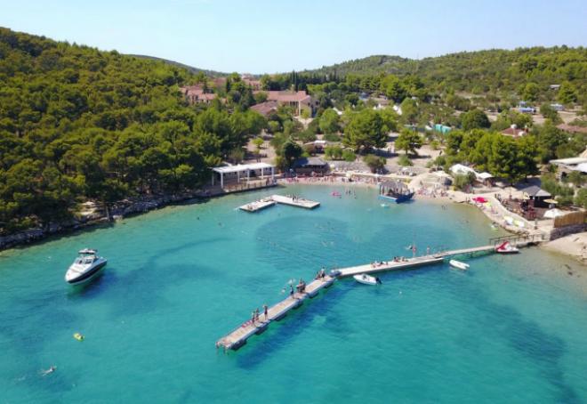 Objavljeno prvih 40 imena koja stižu u Dalmaciju na Outlook Origins festival