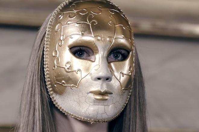 Oxijina traka 'Domino' napokon ima svoj video spot