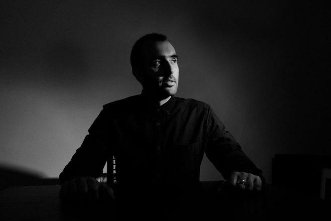 Pablo Bolivar novim singlom najavljuje skorašnji izlazak albuma