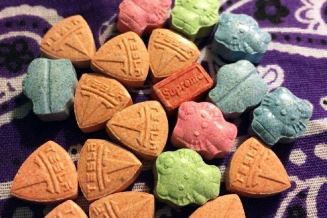 Nova i uzbudljiva saznanja o liječenju PTSP-a s MDMA