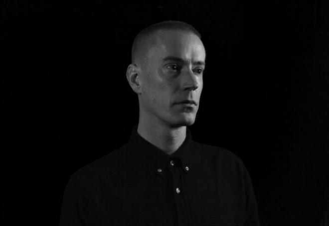 """Pinch objavljuje """"Reality Tunnels"""", svoj prvi album nakon 13 godina"""