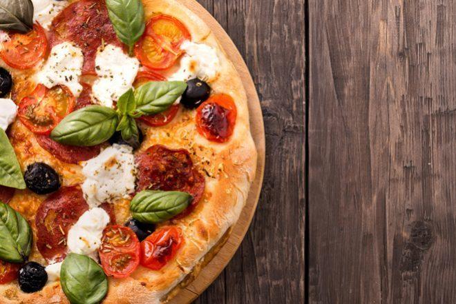 Stručnjaci kažu kako bi se kokain mogao dostaviti brže od pizze