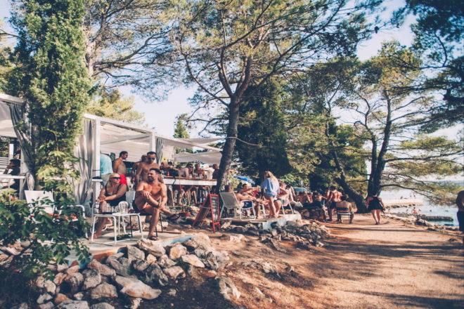Olive Groove Festival priprema svoje drugo groovy izdanje