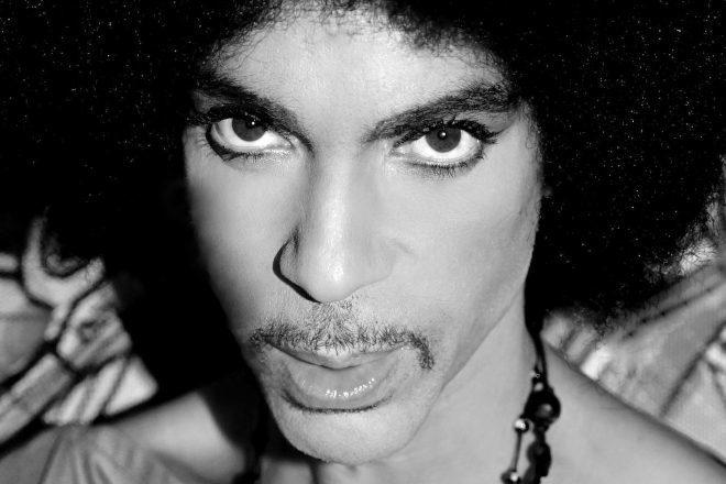 Jay Z producira neobjavljeni materijal Princea