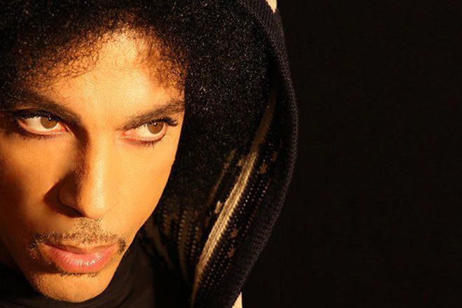 Pronađena je kopija Princeovog raritetnog i najskupljeg albuma svih vremena