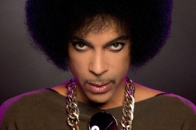 Prince napokon dobiva svoj Netflix dokumentarac