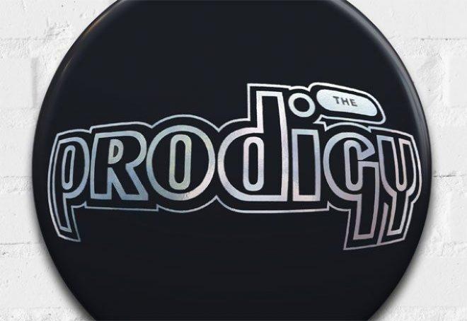 """""""Ovo je za Keefa!"""" Prodigy najavili dokumentarni film"""