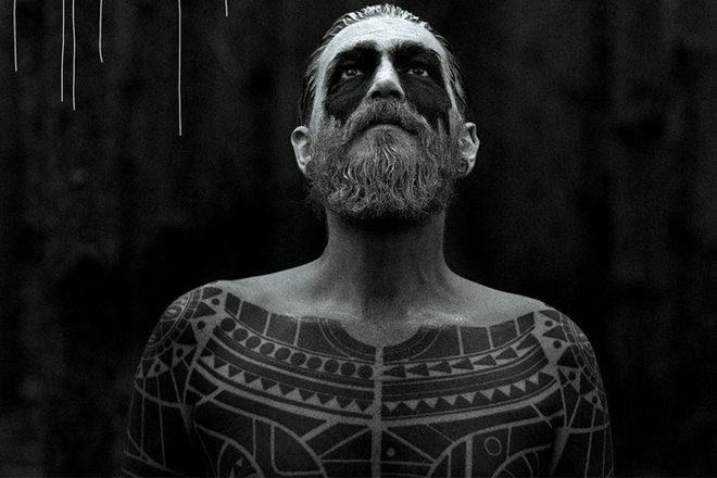 """Rødhådov debitantski album vas vodi u svijet koji će vas """"smrskati"""""""
