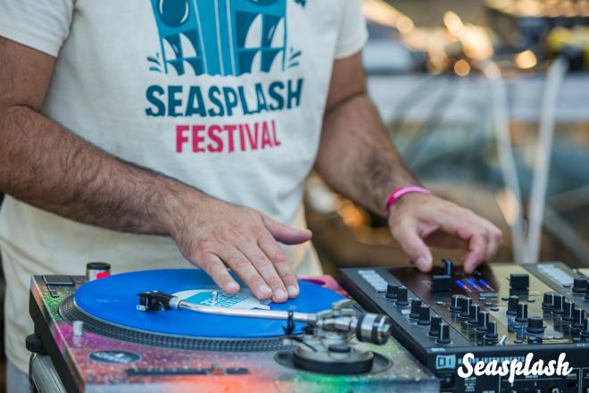 Novi izvođači zaključili raspored nastupa Seasplash - Corona Dance - festivala