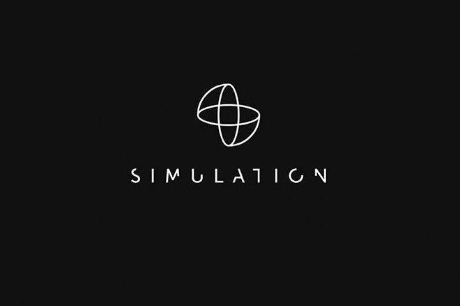 2019: Simulation 4th Dimension