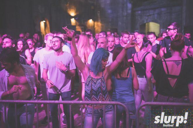 Priprema se treće izdanje Slurp! festivala
