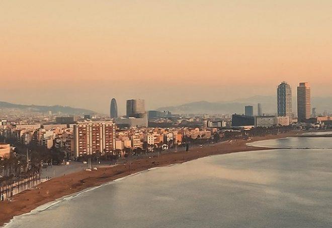 Sónar organizira dva nova festivala ove godine u Barceloni