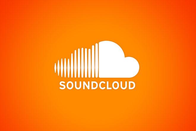 Soundcloud predstavio praćenje statistika u stvarnom vremenu