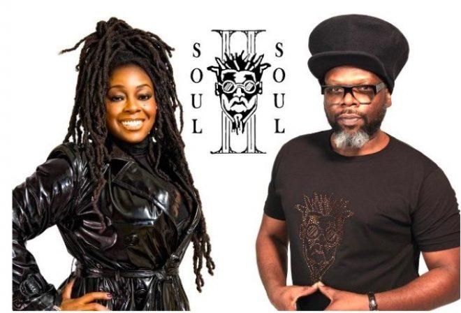 "Soul II Soul i sljedeće godine na ""Club Classics"" turneji"