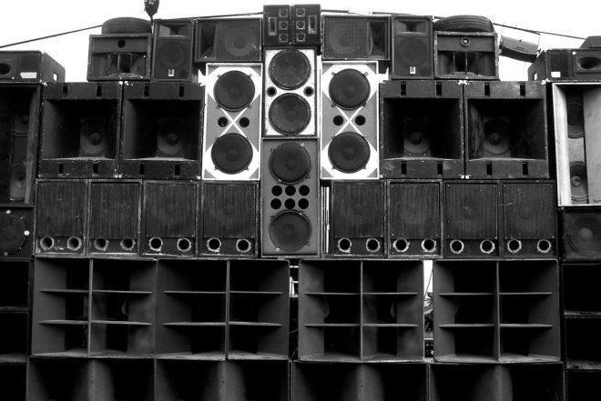 Playlist: 50 novih traka koje pomiču granice bass glazbe