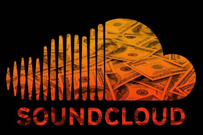 SoundCloud povećao prihode na 100 milijuna dolara nakon par klimavih godina