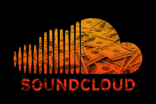 SoundCloud pokreće digitalnu distribuciju