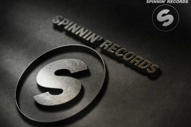 Warner u masivnoj akviziciji kupio Spinnin' Records