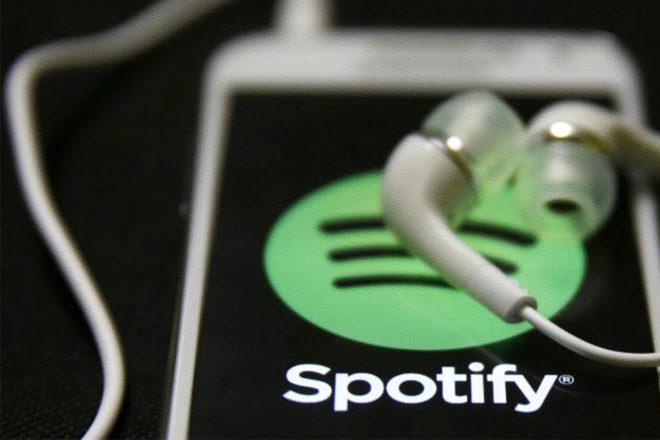 Spotify otkrio koje su se pjesme najviše streamale ovog ljeta