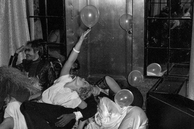 Vaš božićni party na poslu neće biti ni približno divlji kao onaj od Studia 54