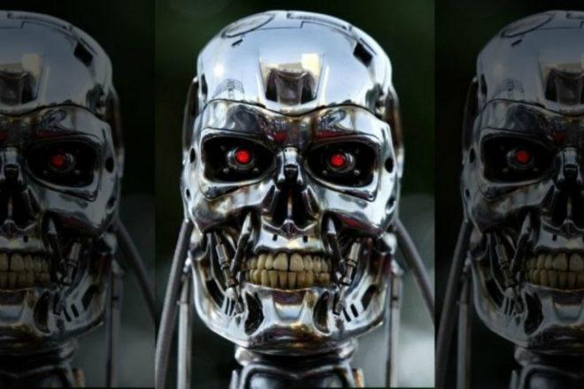 Google ima računalo umjetne inteligencije koje nadilazi limite ljudskog znanja