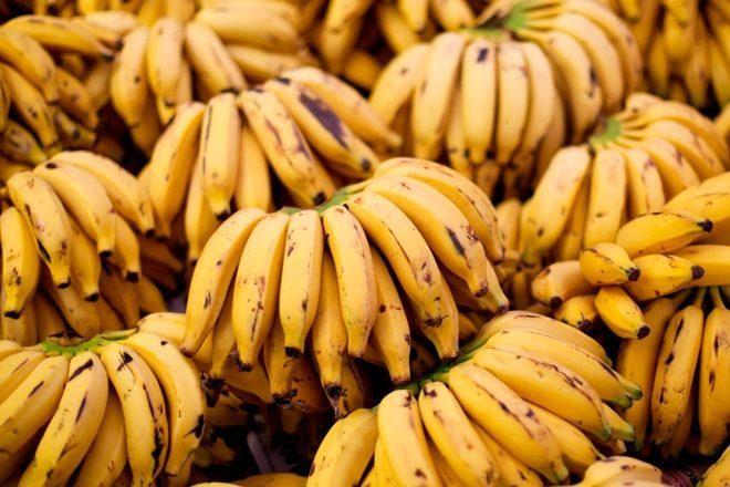 Kokain vrijedan gotovo 18 milijuna dolara pronađen u pošiljci banana doniranih u zatvor
