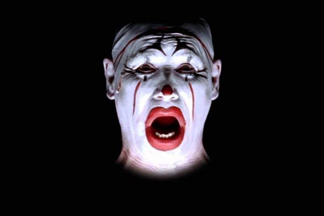 The Chemical Brothersi najavili novi album i svjetsku turneju