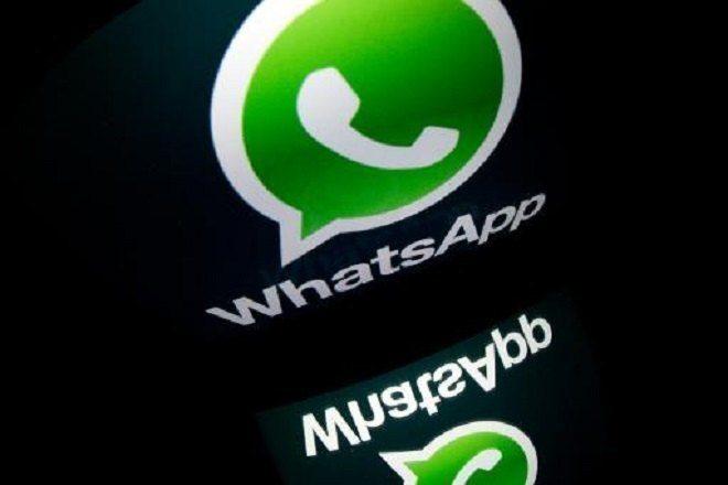 WhatsApp ima novu uslugu koja će mnoge oduševiti