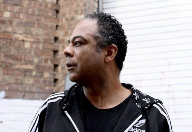 Preminuo Tim Baker, Detroit Techno i House DJ