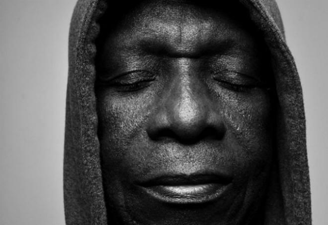 U Parizu preminuo Tony Allen, legenda Afrobeata