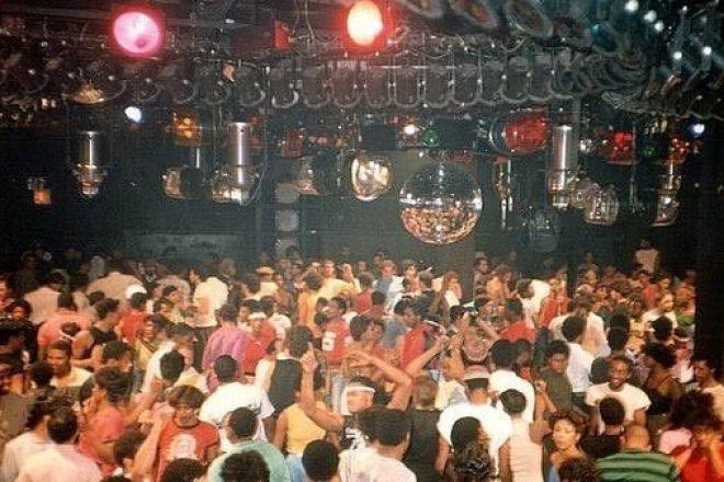 Playlist: 50 svjetlucavih disco rariteta za svaki plesni podij