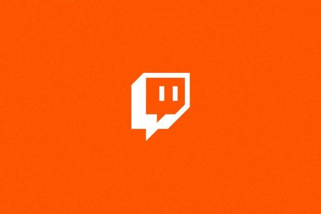 SoundCloud i Twitch pružaju mogućnost zarade putem live streama
