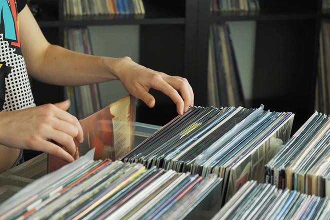Istraživanje pokazalo da ljudi oko 30. godine prestaju otkrivati novu glazbu