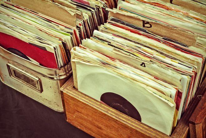 Playlist: 50 previđenih klasika propisnog house groovea