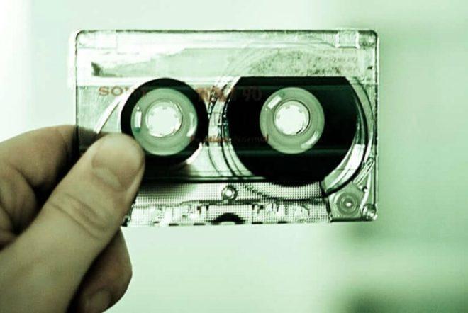 Pretražite ovu masivnu kolekciju trance, rave i hi-nrg mixtapeova