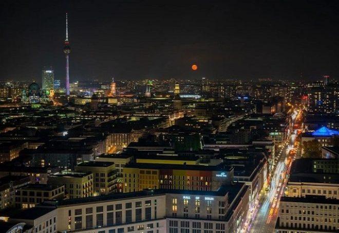 Berlinski klubovi mogli bi biti proglašeni 'kulturnim institucijama'