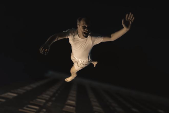 Novi Netflix dokumentarac istražuje eksperimentiranje CIA-a s LSD-om na ljudima