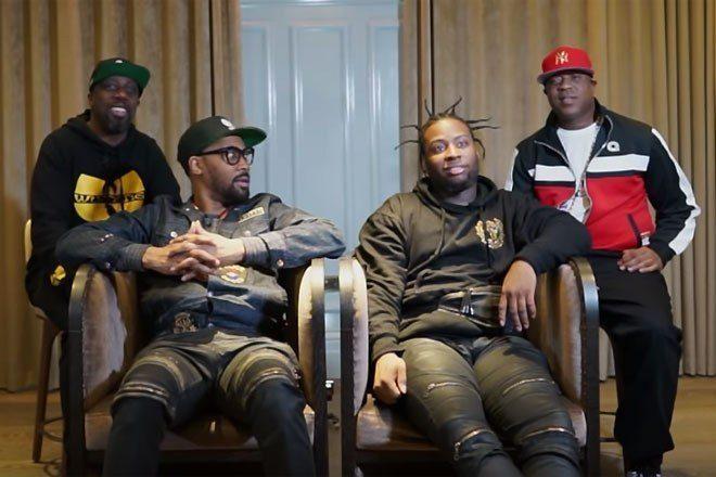"Wu-Tang Clan poručuju Martin Shkreliju: ""Vrati nam naš album"""