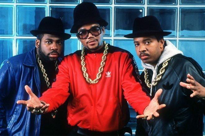 Playlist: 50 zlatnih hip hop klasika